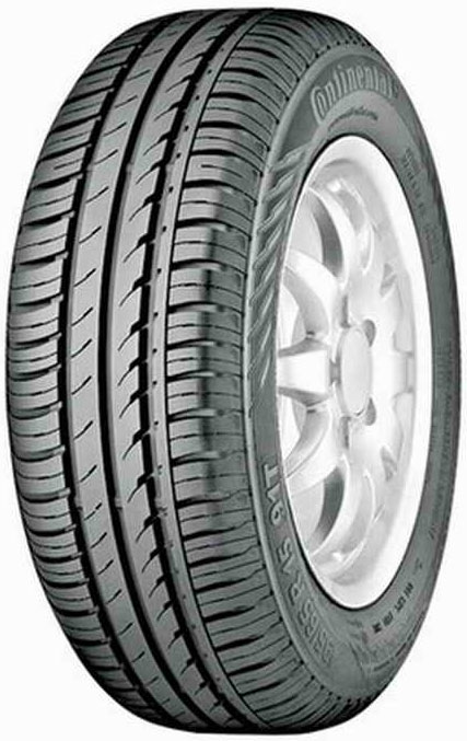 Continental ContiEcoContact 3 155/70R13 T 75