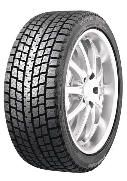 Купить шины Bridgestone