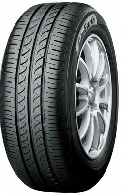 Yokohama BluEarth AE-01 175/65R14 T 82