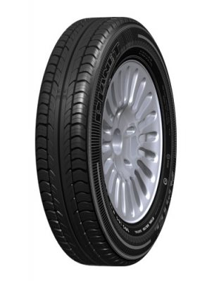 Купить зимние шины амтел в спб недорого купить шины федерал в спб