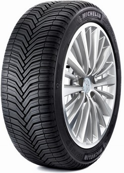 Michelin CrossClimate 215/55R16 V 97