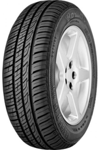 Barum Brillantis 2 175/60R15 H 81