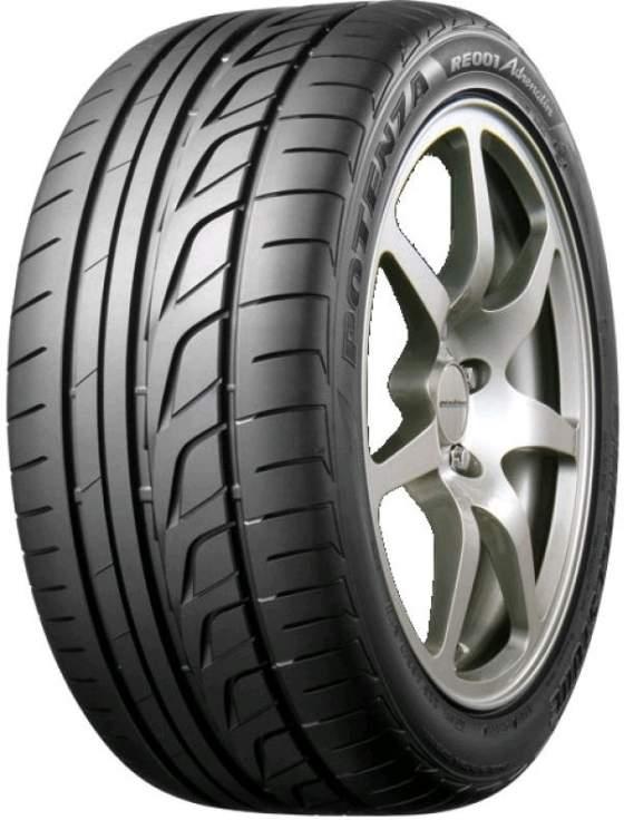 ���� Bridgestone (����������)