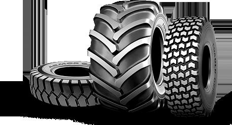 Купить в спб грузовые шины купить бу шины 195 60 14